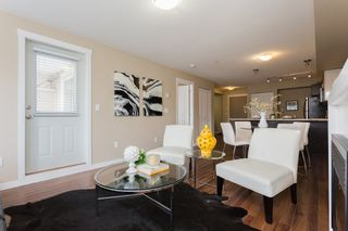 "Photo 9: 207 14960 102A Avenue in Surrey: Guildford Condo for sale in ""THE MAX"" (North Surrey)  : MLS®# R2015701"