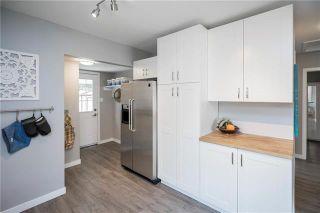 Photo 9: 94 Sadler Avenue in Winnipeg: St Vital Residential for sale (2D)  : MLS®# 1923049