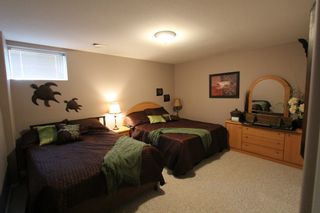 Photo 21: 5277 Hlina Road in Celista: North Shuswap House for sale (Shuswap)  : MLS®# 10190198