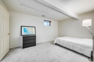 Photo 22: 4 3910 19 Avenue SW in Calgary: Glendale Row/Townhouse for sale : MLS®# A1095449