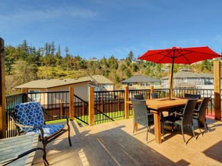 Photo 22: 3448 Hopwood Pl in : Co Latoria House for sale (Colwood)  : MLS®# 869507