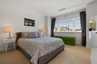 Photo 21: 3120 YEW Street in Vancouver: Kitsilano 1/2 Duplex for sale (Vancouver West)  : MLS®# R2589977