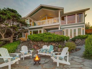 Photo 4: 2940 Mt. Baker View Rd in Saanich: SE Ten Mile Point House for sale (Saanich East)  : MLS®# 844062