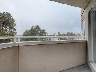 Photo 22: 330 40 W Gorge Rd in : SW Gorge Condo for sale (Saanich West)  : MLS®# 859113