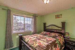 Photo 23: 76 Del Ray Close NE in Calgary: Monterey Park Detached for sale : MLS®# A1057499