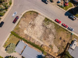 Main Photo: 66 Cromwell Avenue NW in Calgary: Collingwood Residential Land for sale : MLS®# A1123460
