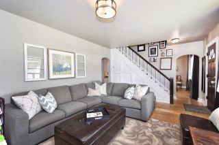 Photo 2: 1574 Highway 2 in Clarington: Courtice House (1 1/2 Storey) for sale : MLS®# E3899914