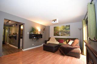 Photo 5: 610 Selkirk Avenue in Selkirk: R14 Residential for sale : MLS®# 202119684