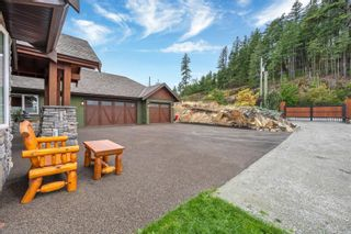 Photo 96: 4335 Goldstream Heights Dr in Shawnigan Lake: ML Shawnigan House for sale (Malahat & Area)  : MLS®# 887661