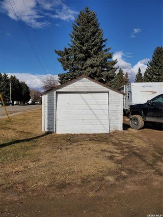 Photo 23: 296 3rd Avenue West in Unity: Residential for sale : MLS®# SK805512