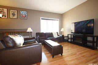 Photo 7: 222 Kinloch Crescent in Saskatoon: Parkridge SA Residential for sale : MLS®# SK834210