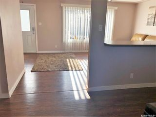 Photo 7: 1034 Stadacona Street East in Moose Jaw: Hillcrest MJ Residential for sale : MLS®# SK844220