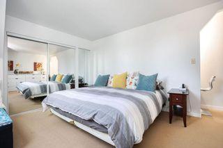 Photo 25: 160 Jefferson Avenue in Winnipeg: West Kildonan Residential for sale (4D)  : MLS®# 202121818