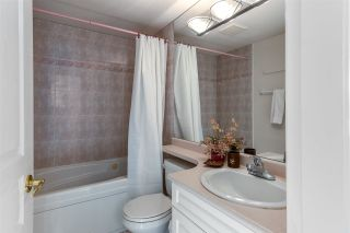 Photo 14: 259 E 6TH STREET in North Vancouver: Lower Lonsdale Townhouse for sale : MLS®# R2419124