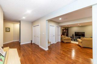 Photo 30: 12 KELSO Court: St. Albert House for sale : MLS®# E4262196