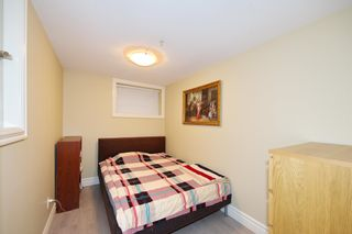 Photo 31: 2959 W 34TH Avenue in Vancouver: MacKenzie Heights House for sale (Vancouver West)  : MLS®# R2599500