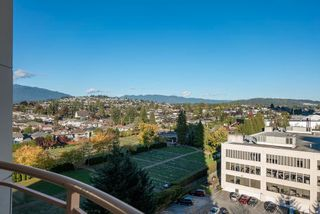 Photo 17: 1003 4425 HALIFAX Street in Burnaby: Brentwood Park Condo for sale (Burnaby North)  : MLS®# R2625845