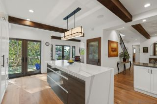 Photo 26: MISSION HILLS House for sale : 4 bedrooms : 4260 Randolph St in San Diego