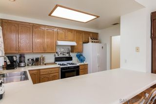 Photo 10: SAN MARCOS House for sale : 3 bedrooms : 1864 N Twin Oaks Valley Rd