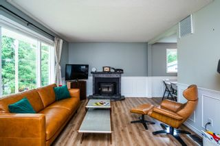 Photo 22: 3922 E KENWORTH Road in Prince George: Mount Alder House for sale (PG City North (Zone 73))  : MLS®# R2602587