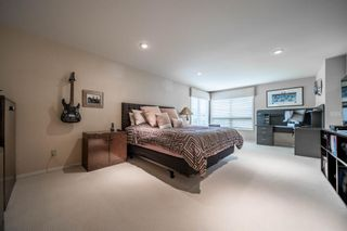 Photo 21: Bel-Aire-67 Bel-Aire Place SW-Calgary-