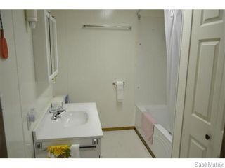 Photo 13: 106 6th Avenue North: Warman Single Family Dwelling for sale (Saskatoon NW)  : MLS®# 535025
