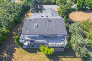 Photo 30: 1330 Roy Rd in : SW Interurban House for sale (Saanich West)  : MLS®# 865839