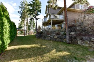 Photo 54: 2549 Pebble Place in West Kelowna: Shannon  Lake House for sale (Central  Okanagan)  : MLS®# 10228762