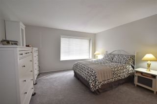 """Photo 28: 10903 154A Street in Surrey: Fraser Heights House for sale in """"FRASER HEIGHTS"""" (North Surrey)  : MLS®# R2498210"""