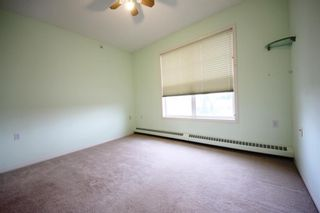 Photo 22: 320 4500 50 Avenue: Olds Apartment for sale : MLS®# A1139856