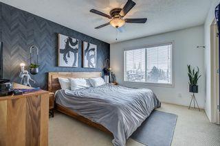 Photo 16: 15004 Prestwick Boulevard SE in Calgary: McKenzie Towne Row/Townhouse for sale : MLS®# A1068936