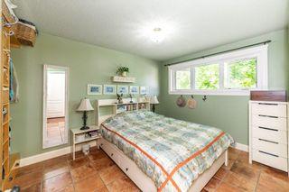 Photo 19: 49 GILLIAN Crescent: St. Albert House for sale : MLS®# E4263225