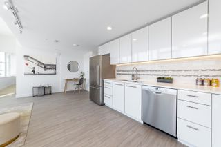 Photo 9: 571 438 W KING EDWARD AVENUE in Vancouver: Cambie Condo for sale (Vancouver West)  : MLS®# R2623147