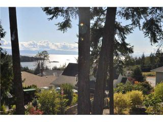 Photo 6: 5445 CARNABY Place in Sechelt: Sechelt District House for sale (Sunshine Coast)  : MLS®# V847584