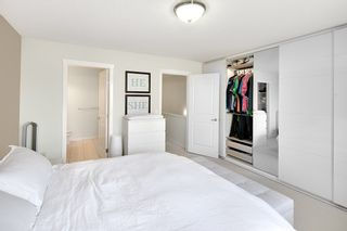 """Photo 13: 106 2200 PANORAMA Drive in Port Moody: Heritage Woods PM Townhouse for sale in """"QUEST"""" : MLS®# R2248826"""