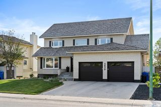 Photo 49: 3630 SELINGER Crescent in Regina: Richmond Place Residential for sale : MLS®# SK863295