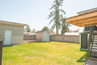 Photo 6: 7534 MARTIN Place in Mission: Mission BC House for sale : MLS®# R2567870