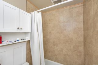 Photo 23: 240 Day Rd in : Du East Duncan Full Duplex for sale (Duncan)  : MLS®# 878341