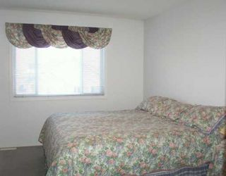 Photo 5: : Airdrie Residential Detached Single Family for sale : MLS®# C3195307