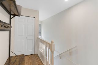 Photo 18: 40 12296 224 STREET in Maple Ridge: East Central Condo for sale : MLS®# R2378494