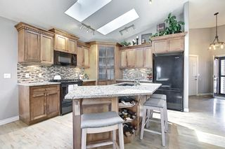 Photo 6: 213 westcreek Springs: Chestermere Detached for sale : MLS®# A1102308