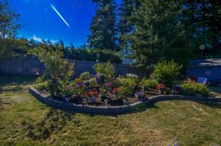 Photo 17: 770 Petersen Rd in : CR Campbell River South House for sale (Campbell River)  : MLS®# 864215