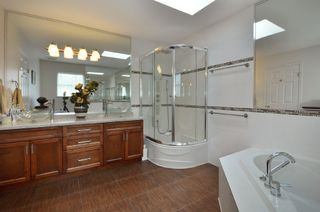 Photo 11: 8123 Heather Street in Vancouver: Marpole Home for sale ()  : MLS®# V865570