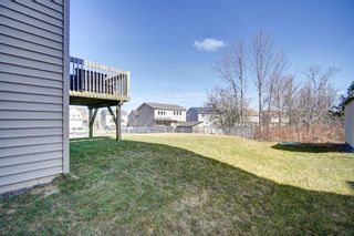 Photo 29: 16 Hanwell Drive in Middle Sackville: 25-Sackville Residential for sale (Halifax-Dartmouth)  : MLS®# 202107694