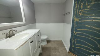 Photo 37: 419 2nd Avenue in Allan: Residential for sale : MLS®# SK868445