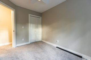 Photo 13: 210 G Avenue North in Saskatoon: Caswell Hill Residential for sale : MLS®# SK862640