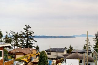 Photo 36: 14195 WHEATLEY Avenue: White Rock House for sale (South Surrey White Rock)  : MLS®# R2557580