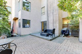 Photo 18: 2366 YEW Street in Vancouver: Kitsilano Condo for sale (Vancouver West)  : MLS®# R2606904