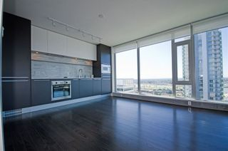 Photo 3: 2808 8131 NUNAVUT Lane in Vancouver West: Marpole Home for sale ()  : MLS®# R2077956