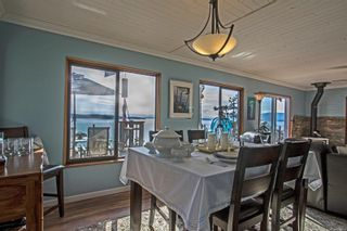 Photo 12: 4817 Cannon Cres in : GI Pender Island House for sale (Gulf Islands)  : MLS®# 854928
